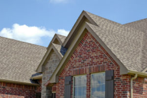 best-wichita-roofing-repair-ks-4